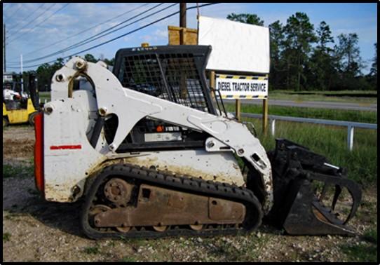 bobcat-skid-steer-loader-ssl-safety-featured
