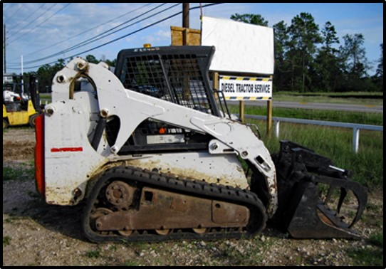bobcat-skid-steer-loader-ssl-safety-featured