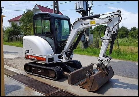 bobcat325rotator-blog.jpg