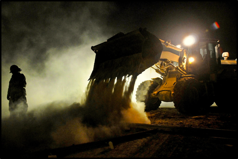 bulldozer-blog.png