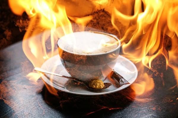 coffee-588826_1280