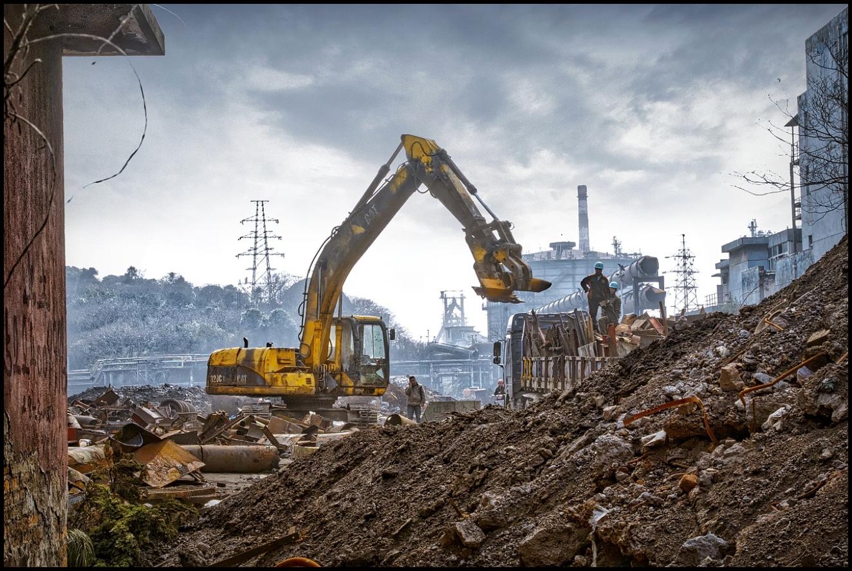demolition-blog.png