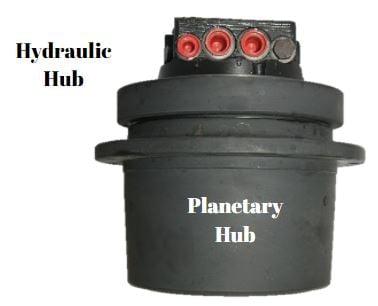 final-drive-motor-hydraulic-hub-planetary-hub
