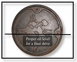final-drive-oil-level