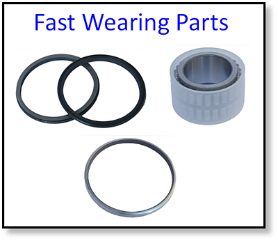 final-drive-travel-motor-fast-wearing-parts