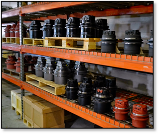 final-drives-hydraulic-motors-travel-motors-track-motors-inventory
