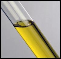 gear-oil-viscosity.jpg