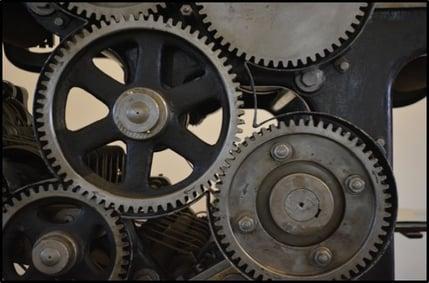 gears-blog-1.jpg