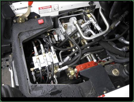 hydraulics-final-drive-motor-hydraulic-motor-hydraulic-system-1