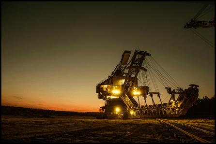 mining-blog.png
