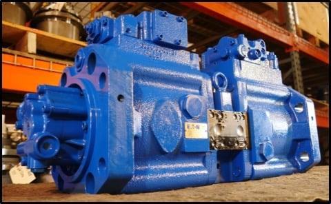 pump-blog.jpg