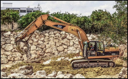 shocking-excavators-blog.jpg