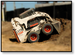 Bobcat-skid-steer-slope-incline.png