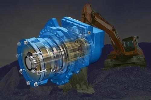 Eaton-hydraulic-drive-motors-Texas-final-drive-1