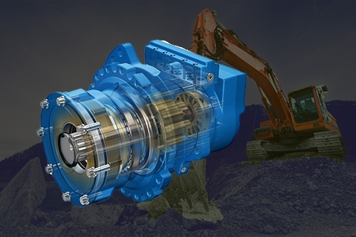 Eaton-hydraulic-drive-motors-Texas-final-drive-1