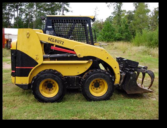 cat-skid-steer-248b-caterpillar-2