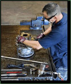 final-drive-travel-motor-track-motor-hydraulic-motor-reman-repair-rebuild