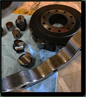 radial-piston-hydraulic-motor-final-drive-01-2