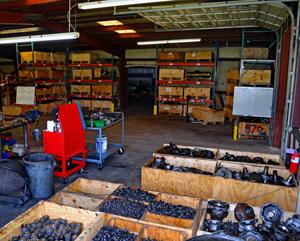 texas-final-drive-parts-warehouse-bearings