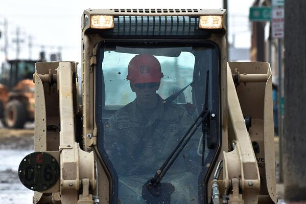 us-armed-services-bobcat-operator