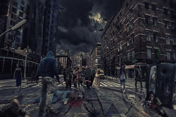 zombie-945622_960_720