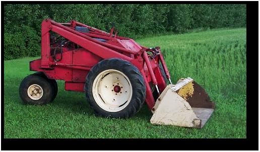 CLEAN-melroe-3-wheel-skid-steer-bobcat-keller-2.png