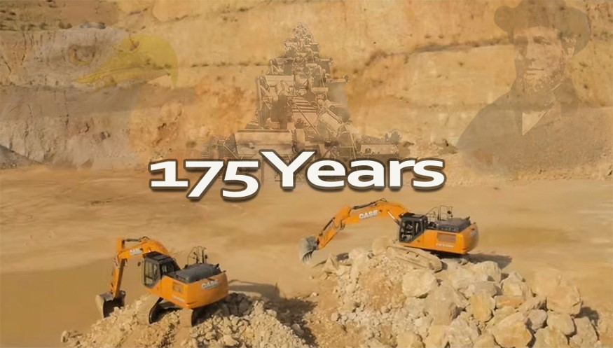 Case-construction-equipment-175-years.jpg
