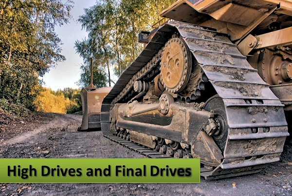 Caterpillar-bulldozer-high-drive-final-drive-002.jpg