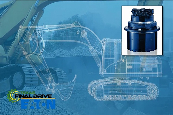 Eaton-hydraulic-drive-motor-Texas-Final-Drive-US.jpg