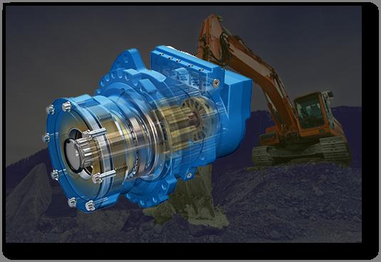 Eaton-hydraulic-drive-motors-Texas-final-drive-001