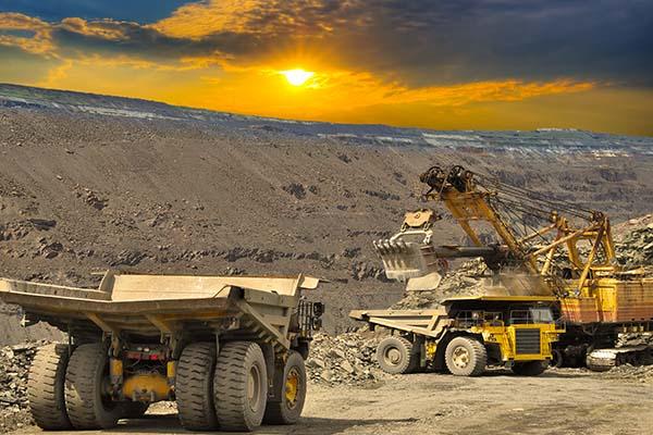 Mining-Hydraulic-Drive-Motors.jpg