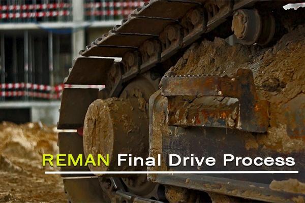 REMAN-Final-Drive-Process.jpg
