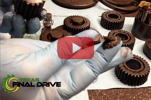 Reman Final Drive Secret Tip Video.jpg