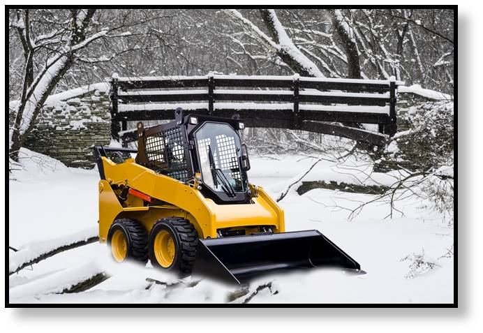 Skid-Steer-loader-extreme-weather-Texas-Final-Drive-001
