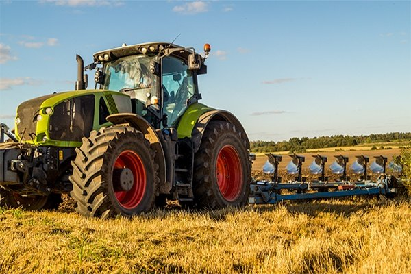 agricultural-equipment-hydraulics.jpg
