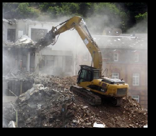cat-hydraulic-excavator-demolition-deconstruction.png