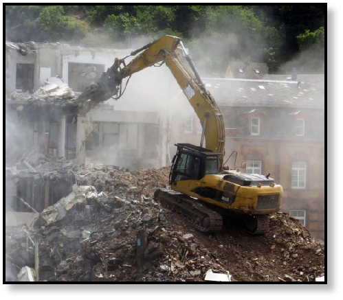 cat-hydraulic-excavator-demolition-deconstruction.png