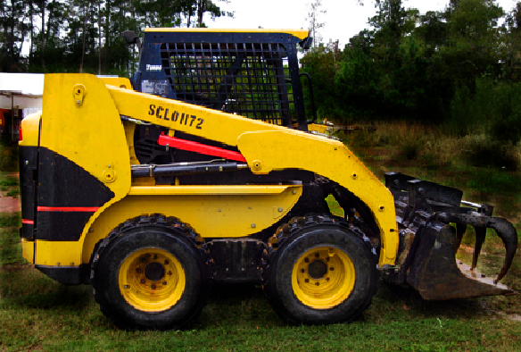 clean-caterpillar-skid-steer-loader.png