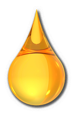 drop-of-oil-3.png