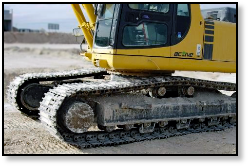 final-drive-tracked-tracks-travel-motor-track-motor-idlers-chain-tension