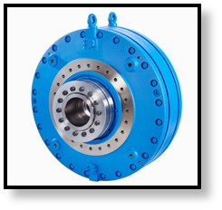 hydre-mac-radial-piston-hydraulic-motor-eaton