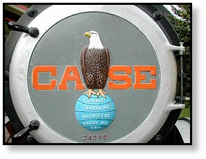 old-abe-case-mascot-construction-equipment.jpg