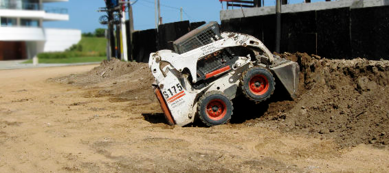 skid-steer-construction-site-featured-size.png
