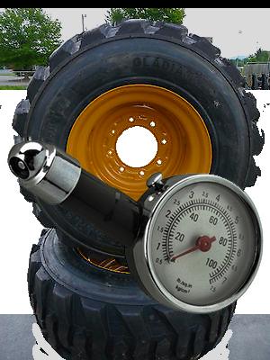 skid-steer-tire-pressure.png