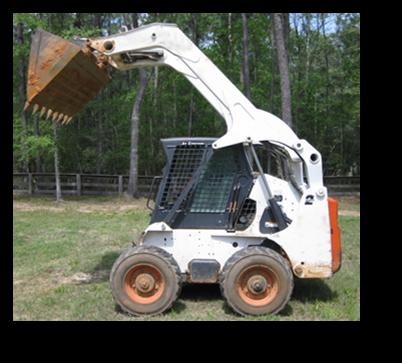 vertical-lift-skid-steer-loader-ssl