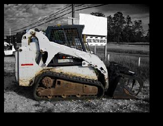 CTL-compact-track-loader-MTL-multi-terrain-loader