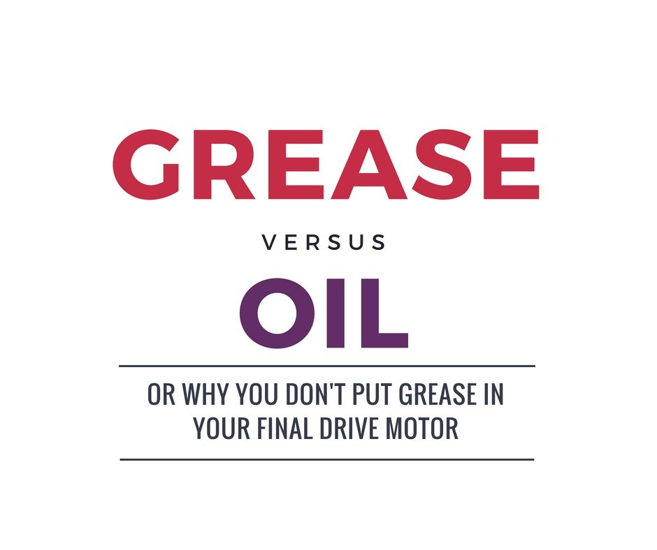 Grease vs Oil (1)