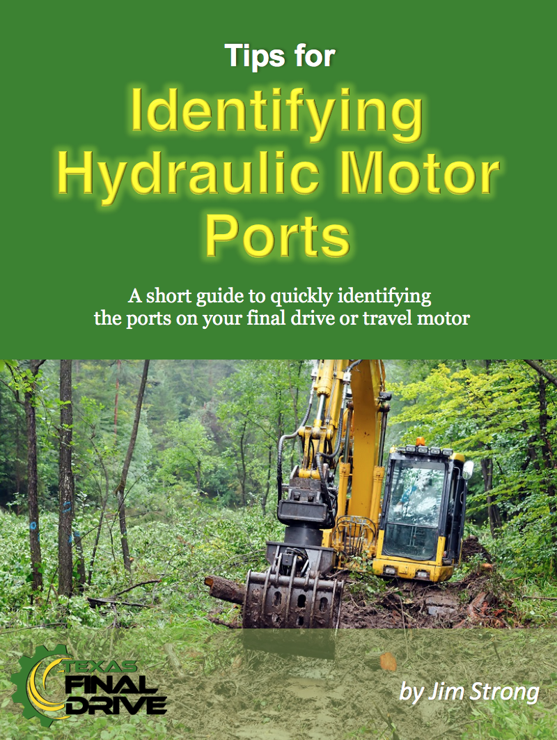 Tips for identifying hydraulic ports.png