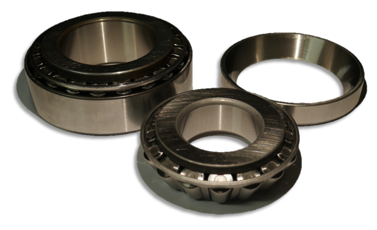 bearings-blog.png