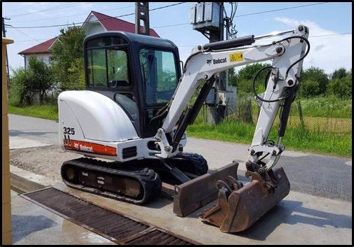 bobcat325rotator-blog.jpg